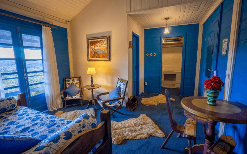 suite-com-varanda-sala-3