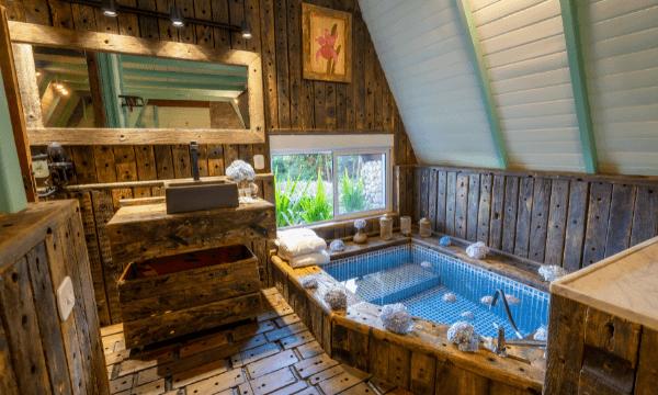 hotel com lareira em campos dos jordão interior de sp